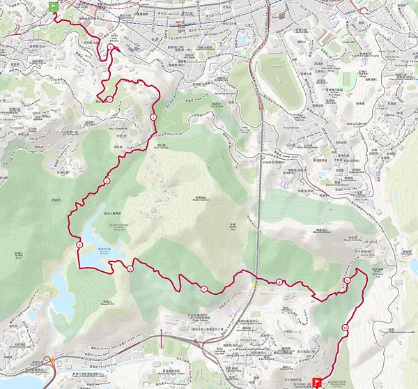 V10-map.png