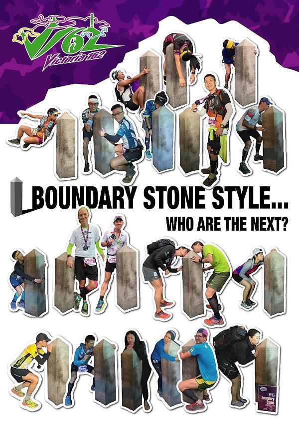 Boundary-Stone.JPG