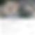 20191229-L57-recce.png
