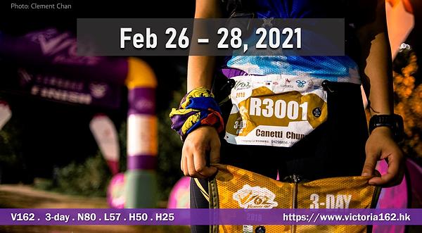 2021-header.png
