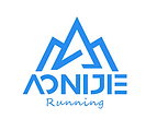 aonijie-running.png