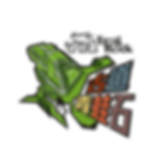 Frog Rock Logo.png
