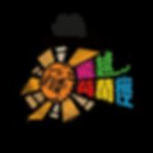 Dutch Lane Logo.png