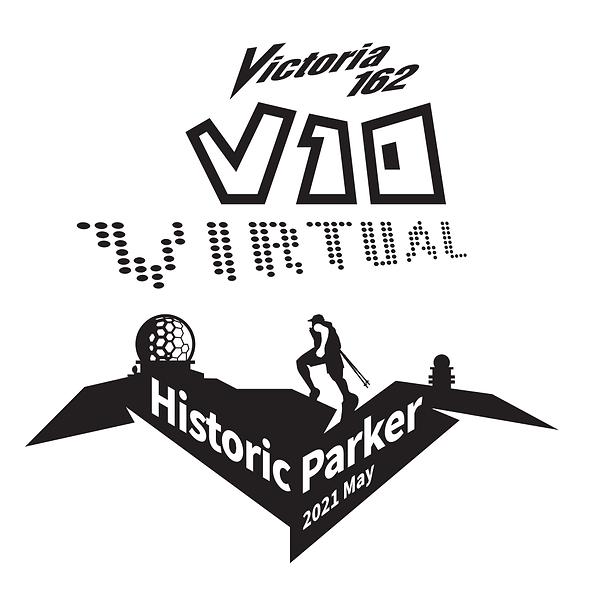 V10-pp-logo-White.png