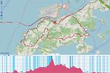 L57-2020-map-ele.png