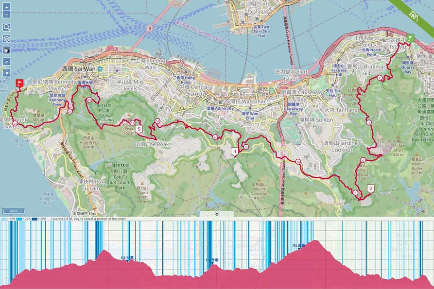 H25-2020-map-ele.png