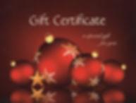 Christmas gift voucher front.jpg