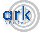 arklogo_transparent.png