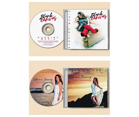 Physical CD Bundle 2.png