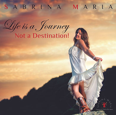 CD - Front Cover.jpg