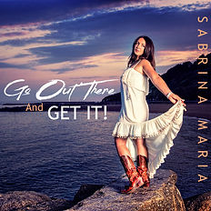 Go Out There And Get It!.jpg