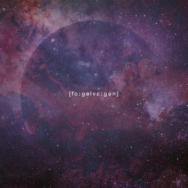 cover_album_spotify.jpg