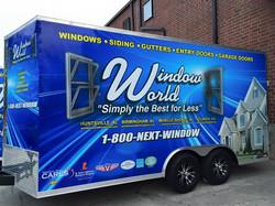 ww trailer.jpg