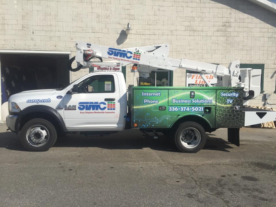 STMC bucket truck.jpg