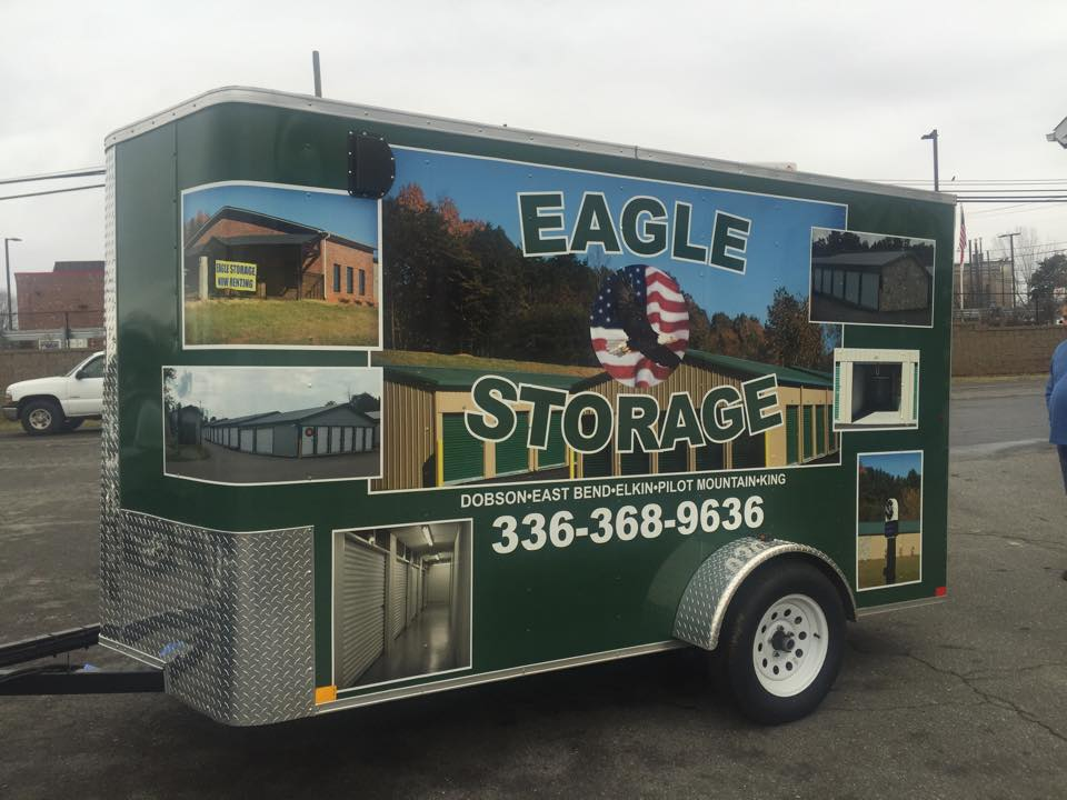 Eagle storage trailer side.jpg