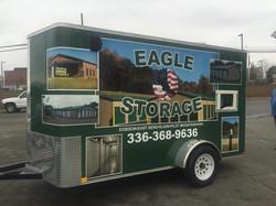 Eagle storage trailer side.jpg