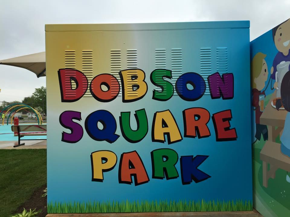 park box 3.jpg