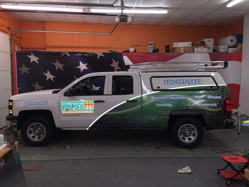 STMC truck.jpg