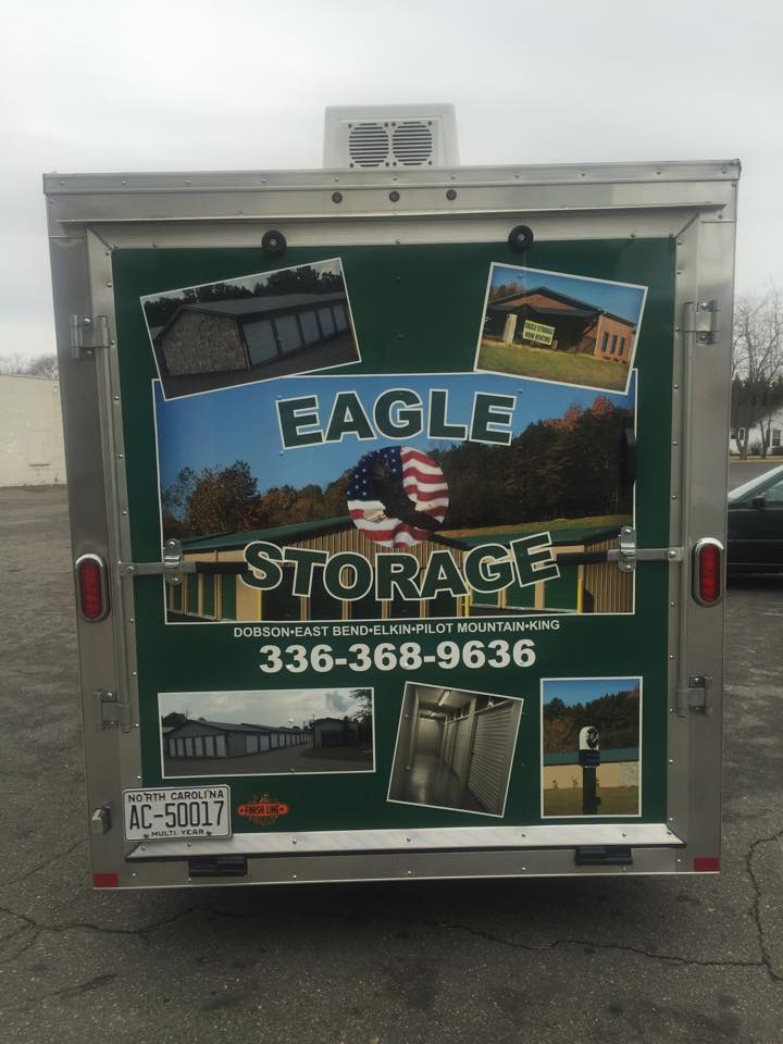 Eagle storage back.jpg