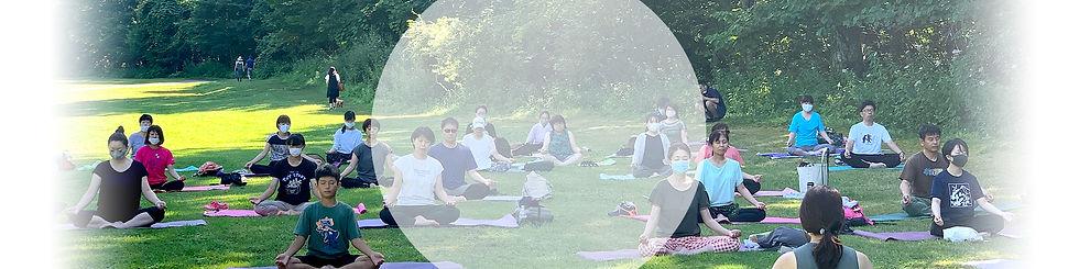 yoga_main_back_2021.jpg