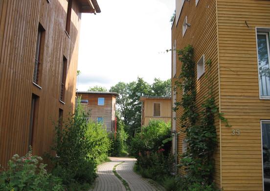 Ecoquartier_Vauban_Freibourg3.JPG