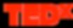 TEDx Transparent Logo_edited.png