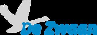 zwaan_logo [Omgezet].png