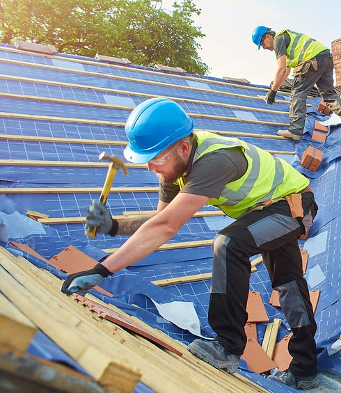 Switching Roofs_edited_edited.jpg