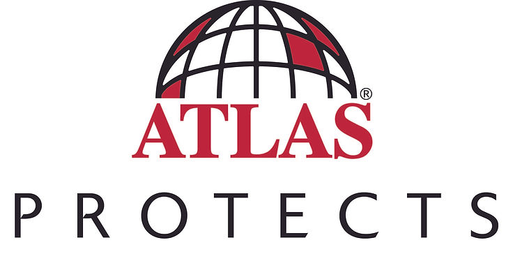 Atlas_Protects_Logo_-_Color.jpg