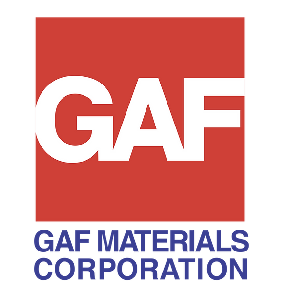 gaf-materials-corporation-logo-png-trans