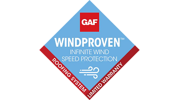 icon-windproven.webp