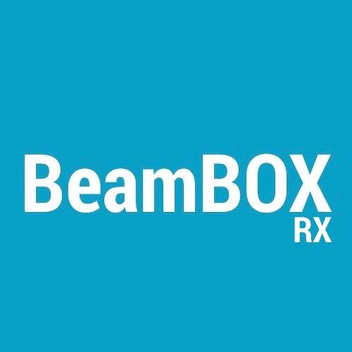 BeamBOX RX