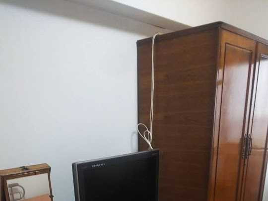 兵庫県尼崎市で家電・家具の処分のご依頼