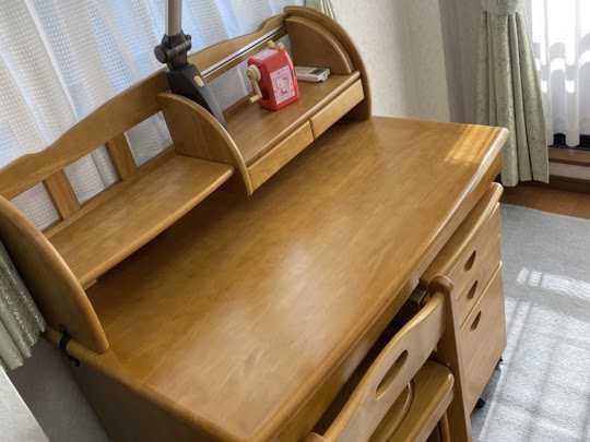 大阪府吹田市で家電の無料回収・家具の処分のご依頼
