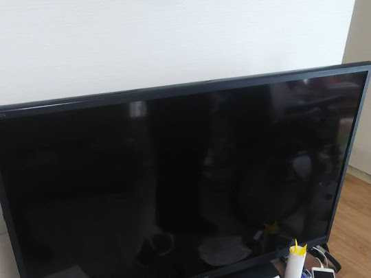大阪府堺市でTVの無料回収・不用品回収のご依頼