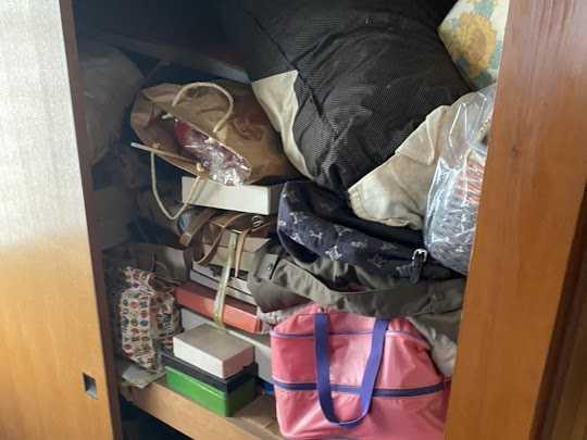大阪で空き家整理・片付けをするならたおすけマックスまで