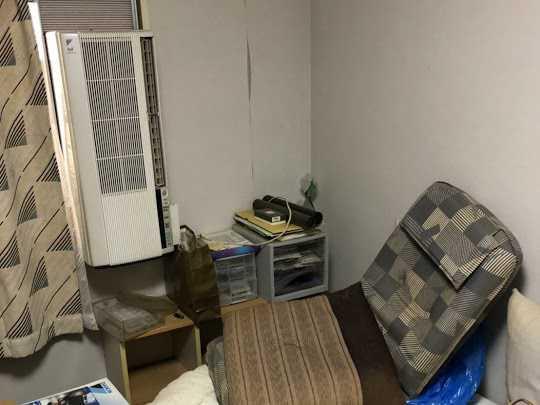 大阪府寝屋川市で引越しに伴う不用品回収・家具処分のご依頼ご依頼