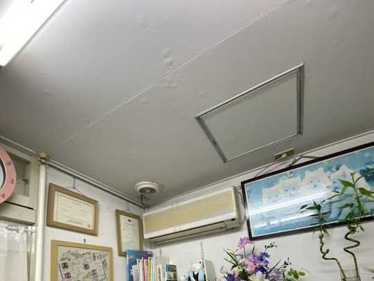 大阪府吹田市でオフィス撤去・不用品回収のご依頼