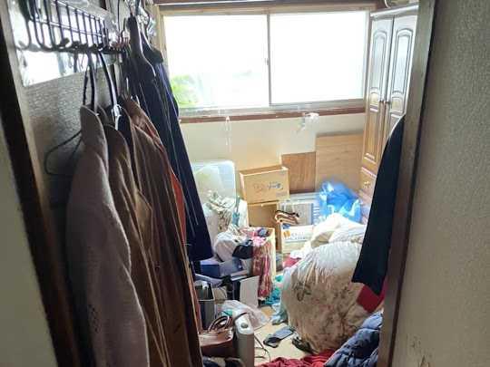 兵庫県伊丹市で家電の無料回収・家具の処分のご依頼