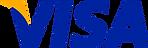 visa-logo-E9C9DBFCD0-seeklogo.com.png