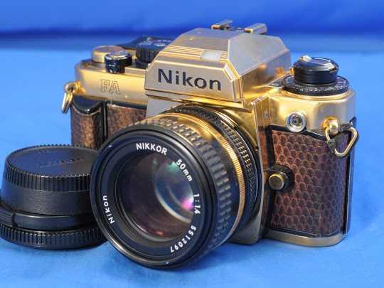 大阪・兵庫で中古カメラの出張買取をお探しなら「おたすけマックス」