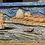 Thumbnail: Venezia 66X49X6 cm
