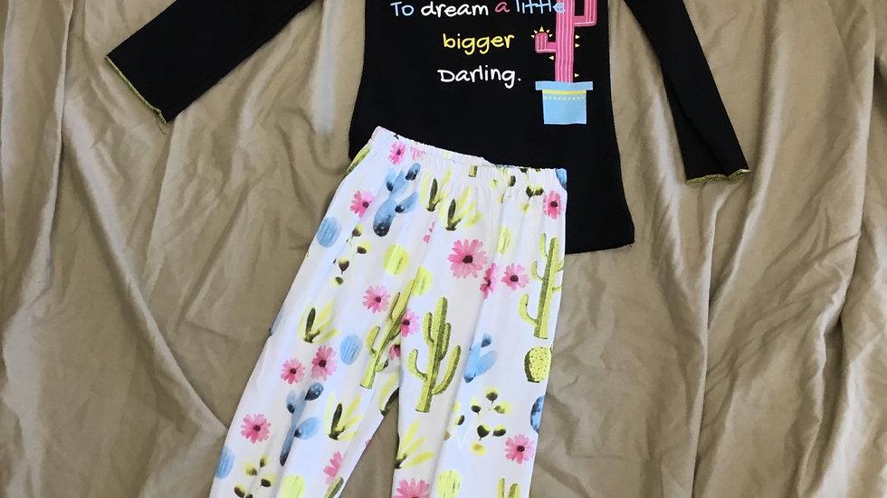 Dream Bigger Darling Set