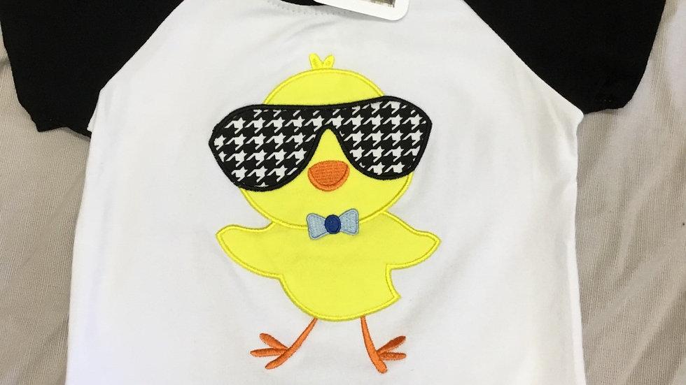 Chicks Dig Me Shirt