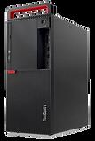 Lenovo Desktop.png