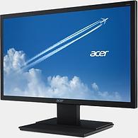 Acer V246HQL.png