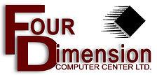 FourD Logo.jpg