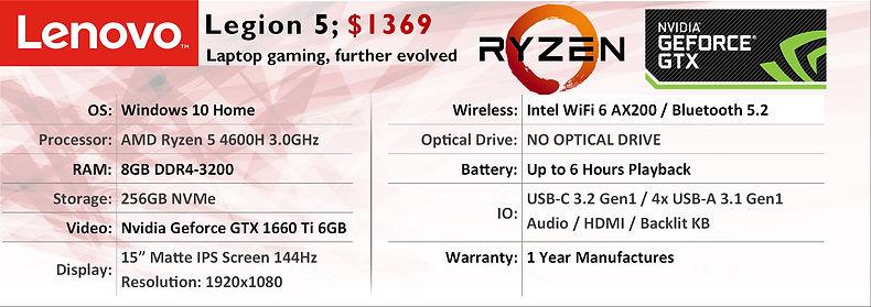 legion 5 AMD.jpg