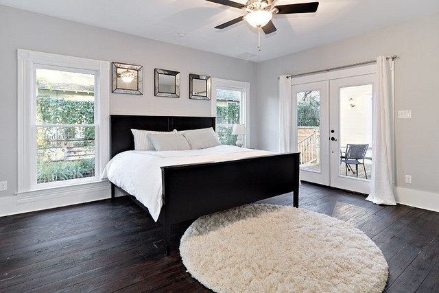 avenue-b-developement-austin-bedroom.jpg