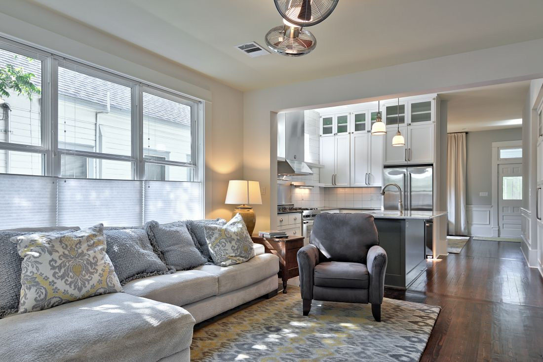willow-austin-living-room-1-avenue-b-dev